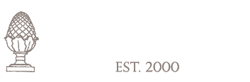 Streightiff Logo